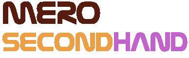 Merosecondhand.com