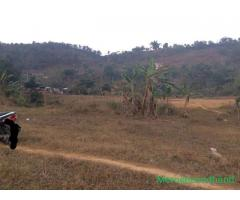 land on sale near damauli tanahu nepal