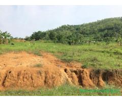 land on sale near damauli tanahu nepal - Image 3/3