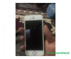 Iphone 5s on sale at pokhara