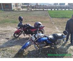 land on sale at chunikhel budhanilkhantha kathmandu