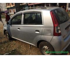 well maintained viva car on sale at damauli Tanahun