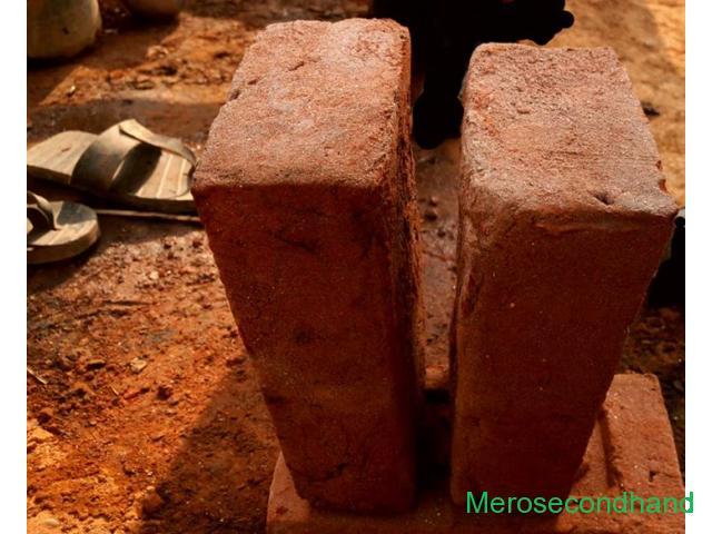 Bricks itta good quality for sale at damauli tanahun nepal - 2/3