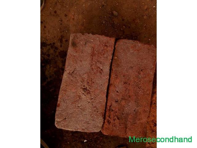 Bricks itta good quality for sale at damauli tanahun nepal - 3/3