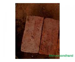 Bricks itta good quality for sale at damauli tanahun nepal - Image 3/3