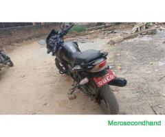 52 lot apache 2012 new Model sale at kathmandu