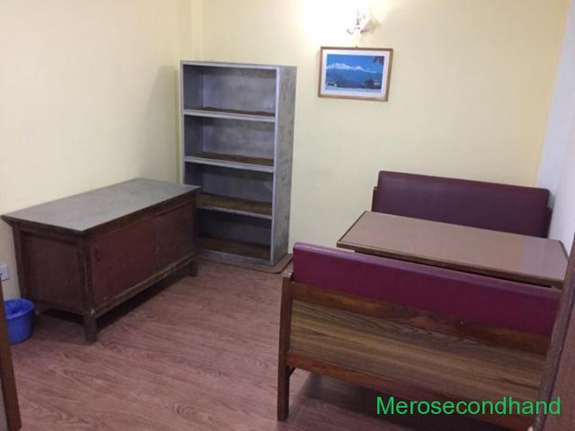 2 Room At Rent Imadol Lalitpur