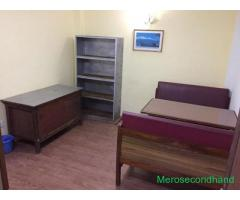 2 room at rent at imadol Lalitpur