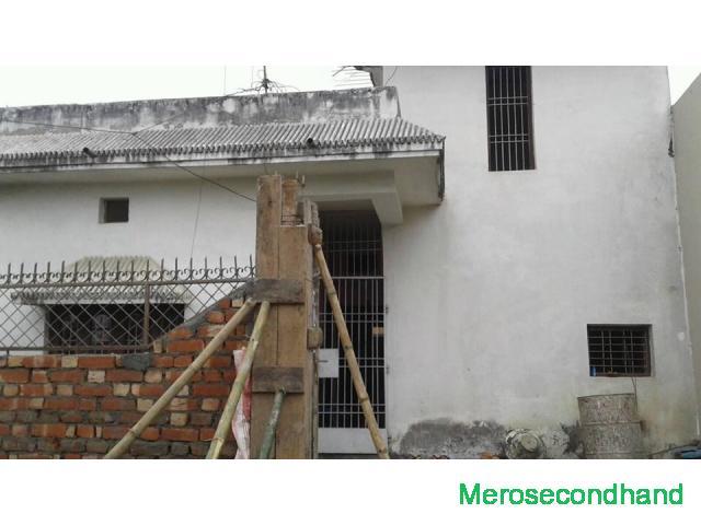 House on sale at Biratnagar - 1/2