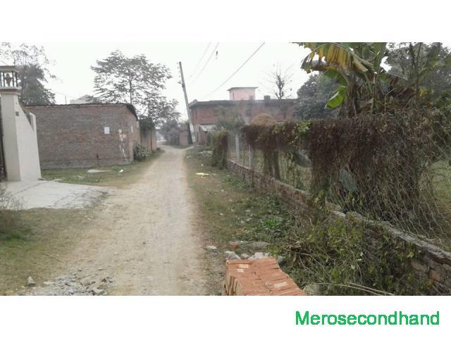 House on sale at Biratnagar - 2/2