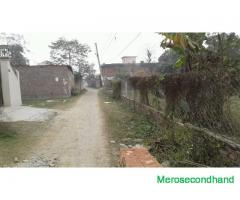 House on sale at Biratnagar