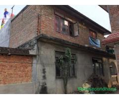 House at sale at thali kathmandu - Image 4/4