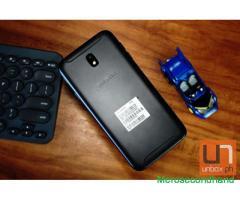 Samsung Galaxy j7 pro on sale at kathmandu nepal