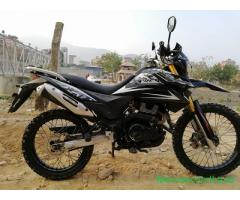 UM DSR ii 230 sale or exchange at kathmandu