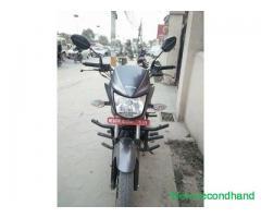 Hero honda shine bike on sale at kathmandu - Image 4/4