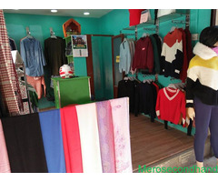Fancy shop on sale at chabahil kathmandu nepal