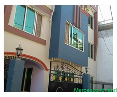 House on sale at sanepa kathmandu nepal