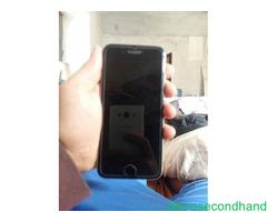 Iphone 6 32 gb on sale at kathmandu