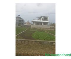 Land on sale at pokhara nepal