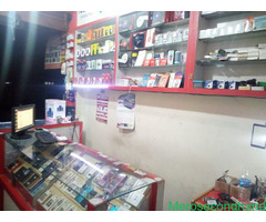 Mobile shop on sale at srijana chowk pokhara nepal - Image 4/4