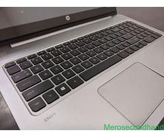 apple laptop on sale at kathmandu nepal