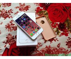 Apple Iphone 6 16GB on sale at kathmandu