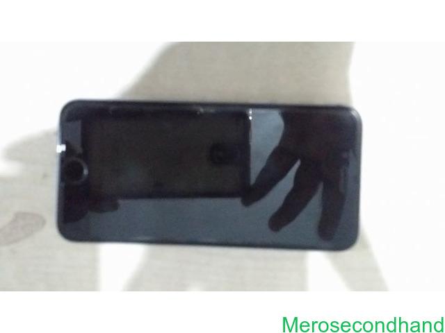 Iphone 6 128 gb on sale at bhairahawa nepal - 2/3