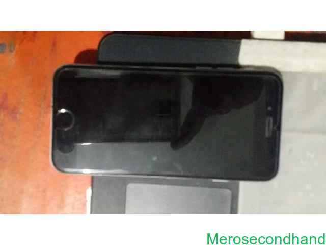 Iphone 6 128 gb on sale at bhairahawa nepal - 3/3