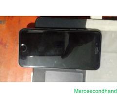 Iphone 6 128 gb on sale at bhairahawa nepal - Image 3/3
