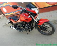 Hero xtreme fresh on sale at kathmandu