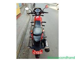 Hero xtreme fresh on sale at kathmandu - Image 2/4