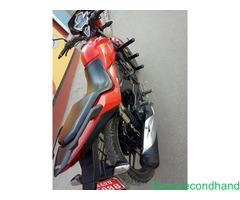 Hero xtreme fresh on sale at kathmandu - Image 3/4