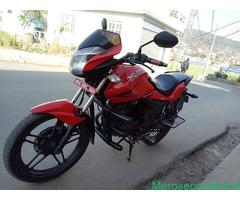 Hero xtreme fresh on sale at kathmandu - Image 4/4