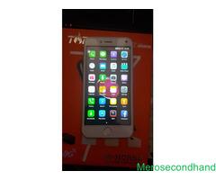 Iphone 7 copied on sale at kathmandu