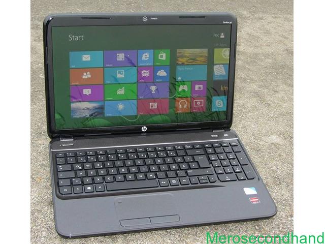 Hp Pavilion g6+Acer Aspire(Urgent Sell!!) - 1/3