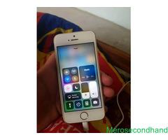 Iphone 5c 16gb on sale at kathmandu