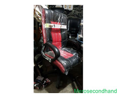 Office and home purpose chair on sale at kathmandu