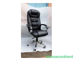 Office chair on sale at kathmandu