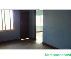 Flat for rent at kathmandu nepal