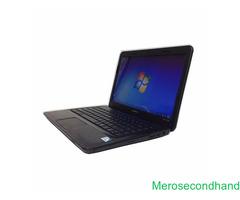 Compaq presario laptop on sale at kathmandu