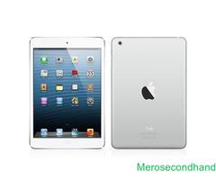 Apple iPad mini 16GB on sale kathmandu