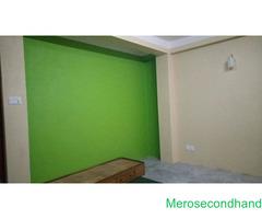 Rooms avilable on rent at kathmandu