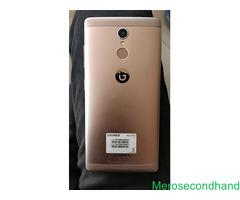 Gionee S6s 32GB mobile on sale at kathmandu