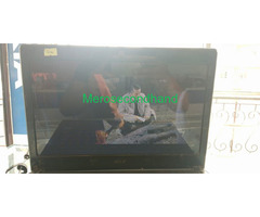 Acer laptop on sale at bhaktapur