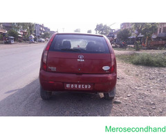 Tata indica car on sale at nawalparasi nepal
