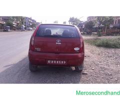 Tata indica car on sale at nawalparasi nepal