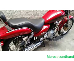Enticer bike on sale at kathmandu