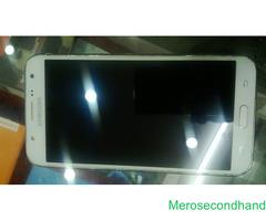 Galaxy j7 mobile on sale at pokhara nepal