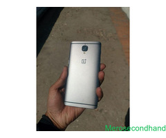 One plus 3t mobile on sale at bhaktapur nepal