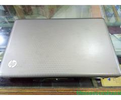 HP i5 secondhand laptop on sale at kathmandu nepal